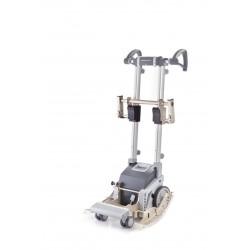 Scalaport X7 (para Scalamobil S35) /Kit de adaptación universal para sillas de ruedas