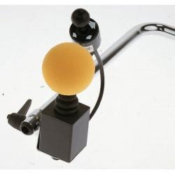 Joystick espuma, diám. 70 mm